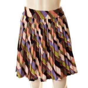 🌼3/$15 Sale🌼 Banana Republic Skirt